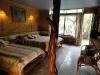 Hotel Manavai habitación