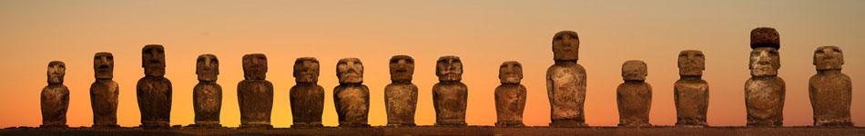 viajes de aventura en chile