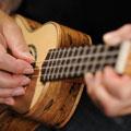 Instrumentos de Isla de pascua